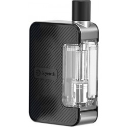 Joyetech Exceed Grip Full Kit 1000 mAh Black