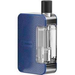 Joyetech Exceed Grip Full Kit 1000 mAh Blue