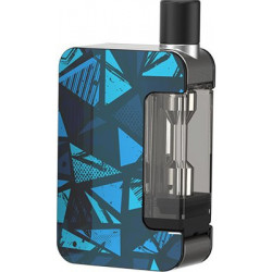 Joyetech Exceed Grip Full Kit 1000 mAh Mystery Blue