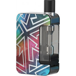Joyetech Exceed Grip Full Kit 1000 mAh Rainbow Tatto