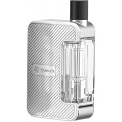 Joyetech Exceed Grip Full Kit 1000 mAh White