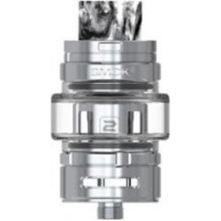 Smoktech TF Tank clearomizer Prism Chrome