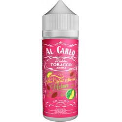 Příchuť Al Carlo Shake and Vape 15 ml The Wall Street Melon