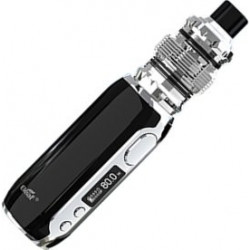 Eleaf iStick Rim Grip s Melo 5 Full Kit 3000 mAh Darkness