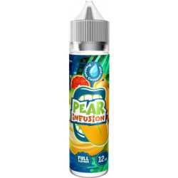 Příchuť Big Mouth Shake and Vape 12 ml Classical Pear Infusion