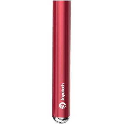 Joyetech eRoll MAC baterie 180 mAh Red