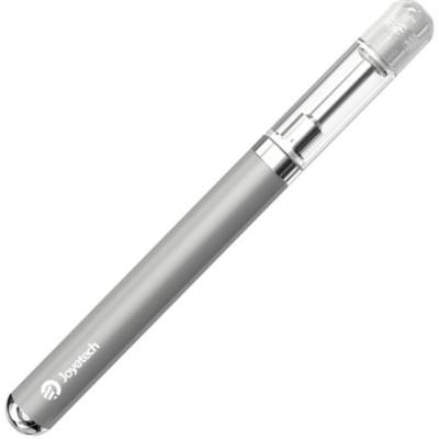 Joyetech eRoll MAC Vape Pen elektronická cigareta 180 mAh Silver