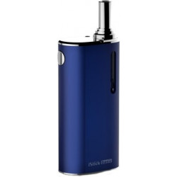 Eleaf iStick Basic Grip 2300mAh Blue