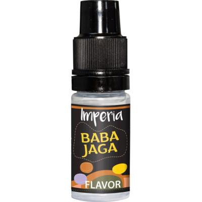 Příchuť IMPERIA Black Label 10 ml Baba Jaga