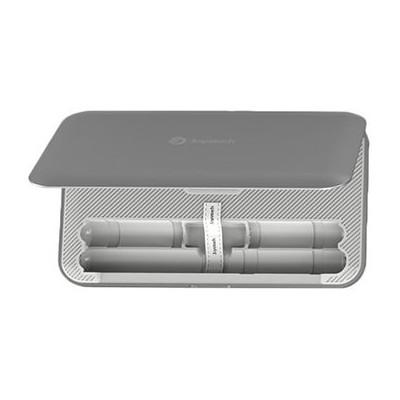 Joyetech eRoll MAC PCC dobíjecí pouzdro 2000 mAh Silver