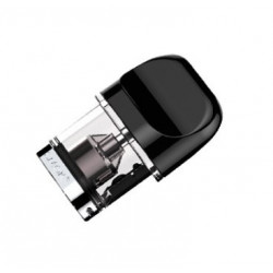 Smoktech NOVO cartridge (POD) 2,0 ml - 1,2 ohm