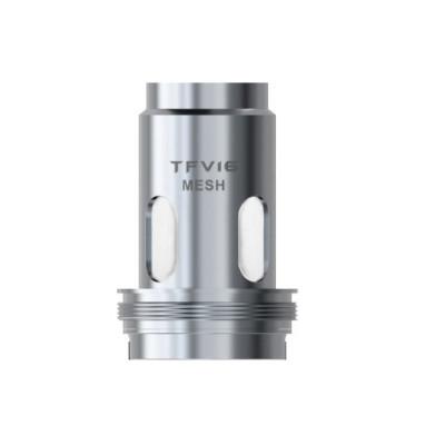 Smoktech TFV16 Mesh žhavící hlava 0,17 ohm
