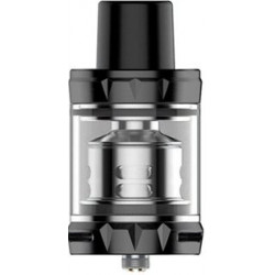 Vaporesso SKRR-S Mini clearomizer 3,5 ml Black