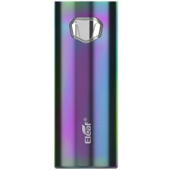 Eleaf iJust Mini baterie 1100 mAh Rainbow