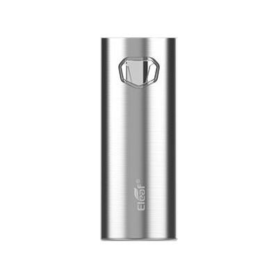 Eleaf iJust Mini baterie 1100 mAh Silver