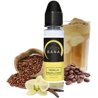 Příchuť IMPERIA Catch´a Bana - SaV 10 ml Vanilla Frappucinno