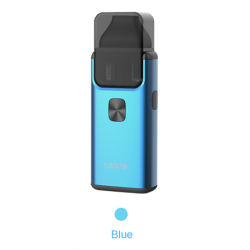 aSpire Breeze 2 AIO 1000 mAh BLUE