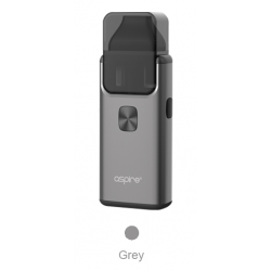 aSpire Breeze 2 AIO 1000 mAh GREY