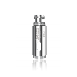 aSpire Breeze žhavící hlava 0,6 ohm
