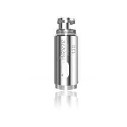 aSpire Breeze žhavící hlava 1,2 ohm