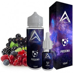 Příchuť Antimatter Shake and Vape 10 ml Proxima