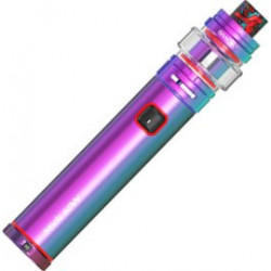 Smoktech Stick 80W elektronická cigareta 2800 mAh 7-Color