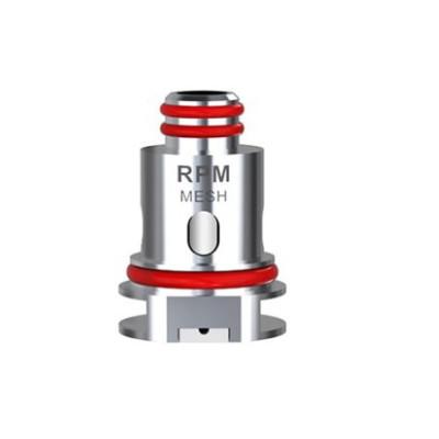 Smoktech RPM40 Mesh žhavící hlava 0,4 ohm