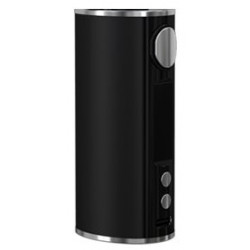 Eleaf iStick T80 Grip Easy Kit 3000 mAh Black