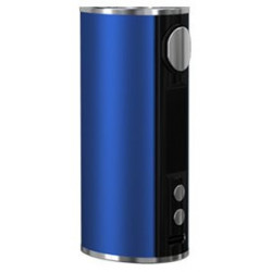 Eleaf iStick T80 Grip Easy Kit 3000 mAh Blue