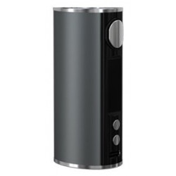 Eleaf iStick T80 Grip Easy Kit 3000 mAh Grey