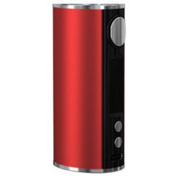 Eleaf iStick T80 Grip Easy Kit 3000 mAh Red