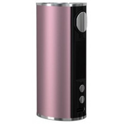 Eleaf iStick T80 Grip Easy Kit 3000 mAh Rose Gold