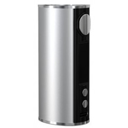 Eleaf iStick T80 Grip Easy Kit 3000 mAh Silver