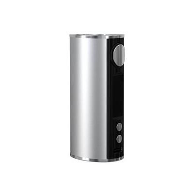 Eleaf iStick T80 Grip Easy Kit 3000 mAh Silver
