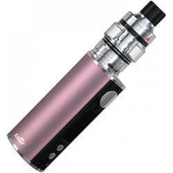 Eleaf iStick T80 Pesso Grip Full Kit 3000 mAh Rose Gold