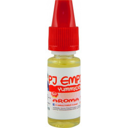 Příchuť PJ Empire 10 ml Signature Line Yummy Dohh