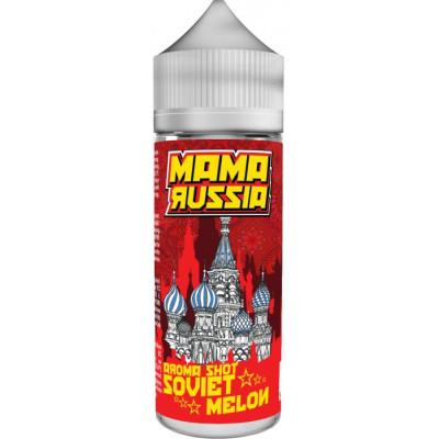 Příchuť Mama Russia Shake and Vape 15 ml Soviet Melon