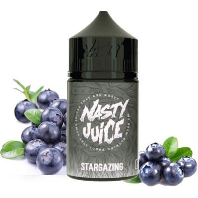 Příchuť Nasty Juice - Berry S&V 20 ml Stargazing