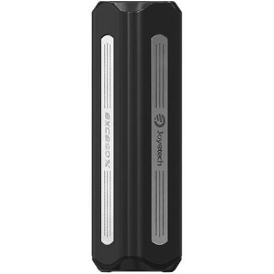 Joyetech Exceed X baterie 1000 mAh Black