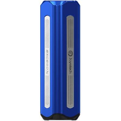 Joyetech Exceed X baterie 1000 mAh Blue