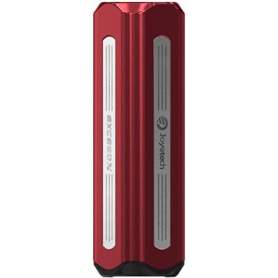 Joyetech Exceed X baterie 1000 mAh Red