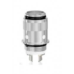 Joyetech atomizer eGo ONE CL 1,0 ohm