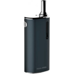 Eleaf iStick Basic Grip 2300 mAh Grey