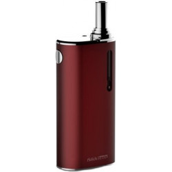 Eleaf iStick Basic Grip 2300 mAh Red