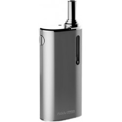 Eleaf iStick Basic Grip 2300 mAh Silver