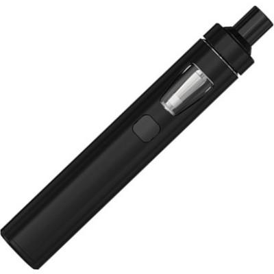 Joyetech eGo AIO elektronická cigareta 1500 mAh Black