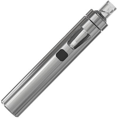 Joyetech eGo AIO elektronická cigareta 1500 mAh Silver