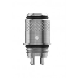 Joyetech CL Pure Cotton atomizer 1,0 ohm