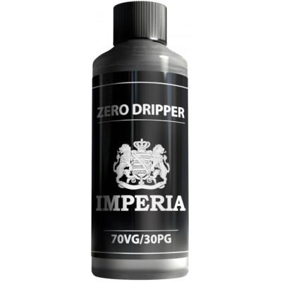 Chemická směs IMPERIA DRIPPER 100 ml PG30/VG70 0 mg