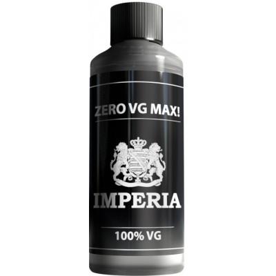 Chemická směs IMPERIA MAX 100 ml VG100 0 mg
